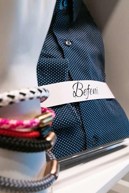 Befeni-masshemden-massschneiderei-armband-laden