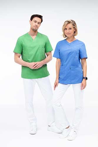 berufsbekleidung-greiff-healthcare1