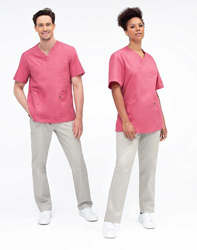 berufsbekleidung-greiff-healthcare