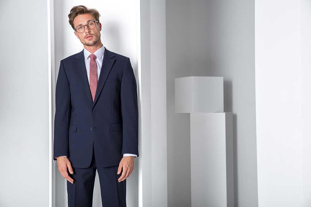greiff-anzug-kaufen