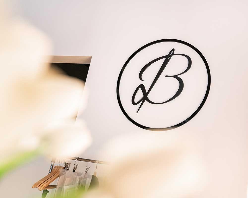 Befeni-masshemden-massschneiderei-logo-laden2